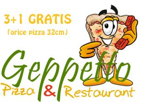 logo_geppe_verde-gratis 32